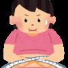 黒豆ダイエットサプリ