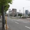 修道学園入口(広島市中区)