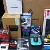 【ぼくのPC大改造計画】ASRock DeskMini 310 でミニマム快適マシンを組む(後編)