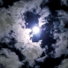 月の満ち欠けを意識して過ごしてみる♪