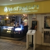 WeST PArK CaFE(東京)
