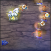 【FFRK】今更魔石ダンジョン★4 ②(雷の記憶・イクシオン)