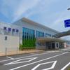 第206回blog♪天草空港へ寄ってみた。