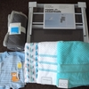 出産前のベビー用品準備(その1)