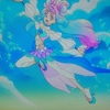 キュアラメール登場、彼女の選択とは/トロピカル~ジュプリキュア第十七話  感想