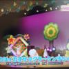 【電波通信】NHKの子供向け番組で狐夢想(COOL&CREATE)とARM(IOSYS)の名前がクレジットされる