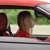 女性タクシードライバーに向いている女性のタイプ