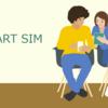 最安でMNP転出できる「b-mobile START SIM 音声付」で実際にMNP転出してみた!最低利用期間ナシ、解約金ナシ、計7,380円でMNP転出が可能!