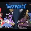 Dustforce ちょこっとプレイした感想