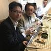 食い道楽ぜよニッポン❣️ 東京・恋しい恋しい鳥の素揚げ❗️