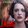 【海外ドラマ】「Fleabag /フリーバッグ 」を今観ておくべき3つの理由【Amazonプライム】