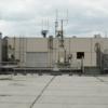 【音楽】建物の屋上で撮られている邦ロックバンドMV特集!【YouTube】