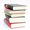 Kindleが200冊以上一括ダウンロードに対応!Kindle for PC&Macにうれしいアプデ