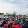 総社吉備路マラソン2017