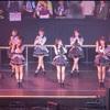 NMB48 6周年ライブ2日目〜セトリと新曲選抜メンバー〜