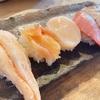 卸売市場内にある絶品のお寿司屋さん。新鮮・絶品なのにリーズナブル!「中央市場 ゑんどう」