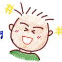 YOCHIのCPAP日記
