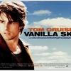 【映画】「バニラ・スカイ(Vanilla Sky) 」(2001年) 観ました。(オススメ度★★★☆☆)