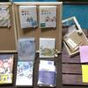 5/27(日)第四回文学フリマ金沢に参加します