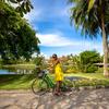 バンヤン ツリー プーケット (Banyan Tree Phuket)④