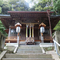 走水神社(横須賀市/走水)への参拝と御朱印