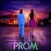 『ザ・プロム(2020)』The Prom