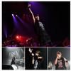 7月2日(土)にアメリカで行われたAnime Expo・Anisong World Matsuri~Japan Super Live~にT.M.Revolution出演!現地のファン・関係者の反応等、各種まとめ(追記済)