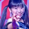【2018/8/19】全力少女R@ 東京アイドル劇場【イベント参加レポート/撮影】