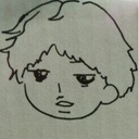 きいちっちの煩悩マシマシLABO