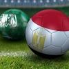 【W杯サッカー】日本がコロンビアに負けると思っていました!!申し訳ありませんm(__)m