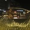 福岡のクリスマスイルミネーションは素敵だ!おすすめのスポットを写真に収めてきた!