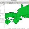 OpenStreetMap のオフラインマップ作成時の不具合の修正 (2/3)