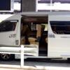 【バンコク】格安でバンコクの車貸し切りチャーターを予約する方法を紹介!