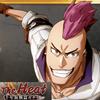 千年血戦篇ガチャ-The Heat-は引きなのか?