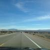 6度目、1年2ヶ月ぶりのニューメキシコ①  100年経って再発展し始めた極小の町、Carrizozo
