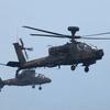 「ヘリコプター」を分けるなら