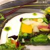 【食べログ3.5以上】名古屋市西区錦一丁目でデリバリー可能な飲食店1選