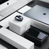 【Apple】9月8日に何かが起きる?次期iPhone発売日予測