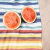 夏のお出かけにはALOBABY(アロベビー)UV&アウトドアミストがおすすめ!