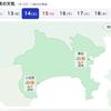 【緊急告知】1月14日(土)開催!マイナビインターンシップフェア横浜会場