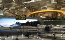 「スター・ウォーズ/最後のジェダイ」公開直前、いち早くプレミアを見た人たちは大絶賛!