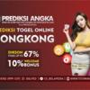 Prediksi Angka Main Hongkong Pools 16 Juni 2019