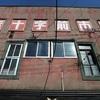 赤十字市場、やまと市場、タカラ市場/旭川市 2012.3