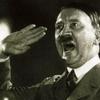 ヒトラーのカリスマ性
