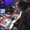 ◆音楽家の個人スタジオ拝見!『テクスク家庭訪問』は何度見ても面白い♪【完全解説!】◆