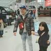 ★47団結目『5階級制覇者になった藤岡選手のブログが更新されました!』【一致団結 浦井の1000人TV】