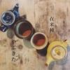 台湾茶に詳しい方に試飲していただきました