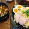 松川町の人気ラーメン店「麺処あんかつ」へ行ってきました。