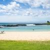 ハワイでなんとなく前撮りをした話 その1