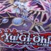 【遊戯王海外 フラゲ】一部収録内容変更!?海外のストラクシャドールの収録カードで変更されたカードは!?【日記】